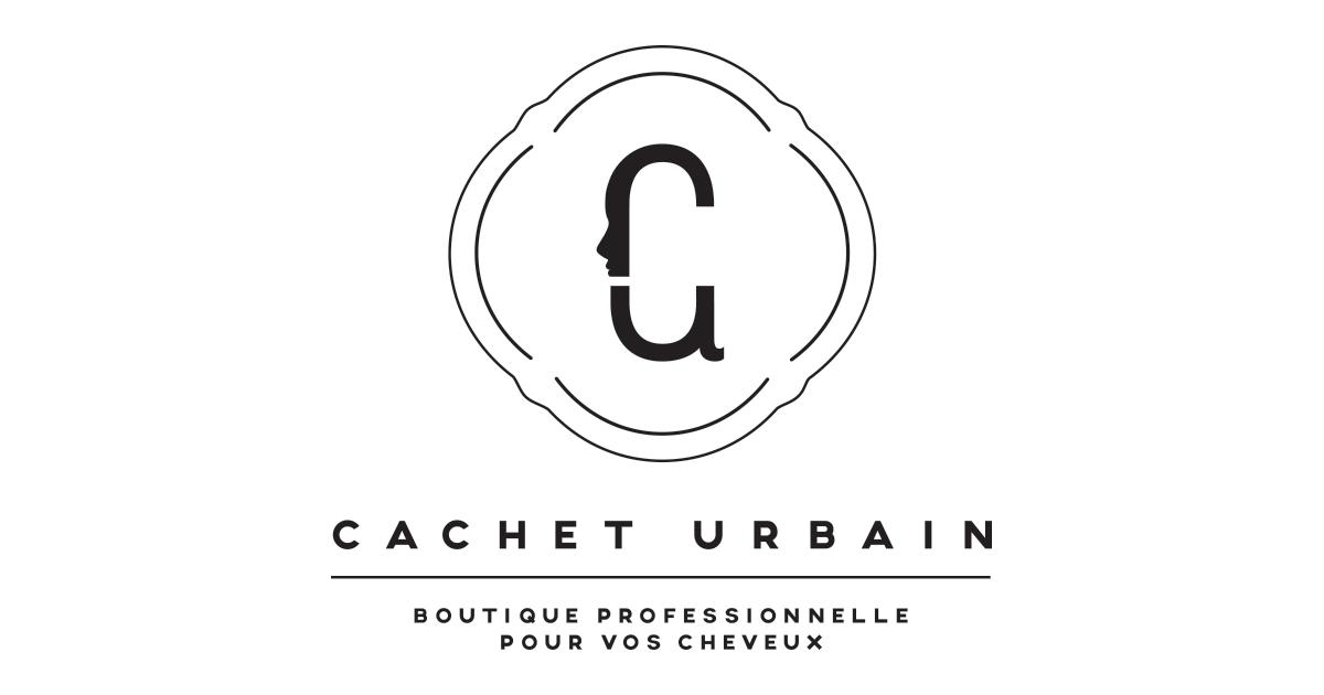 Le salon de coiffure - Cachet Urbain